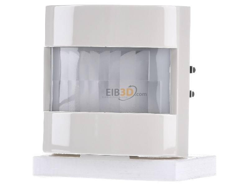 eib knx movement sensor 088001. Black Bedroom Furniture Sets. Home Design Ideas