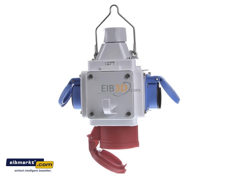 eibmarkt.com - Energie-Würfel Z 30.02