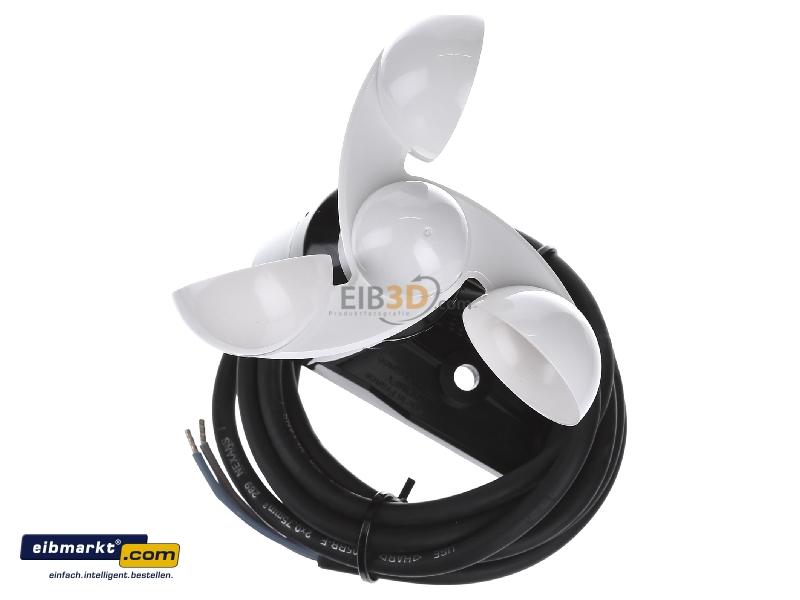 Somfy Windfühler 9127932