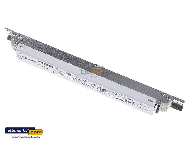 Electronic ballast 2x18 36w hf p 236 tl d iii for Lampen 0 36w 6v