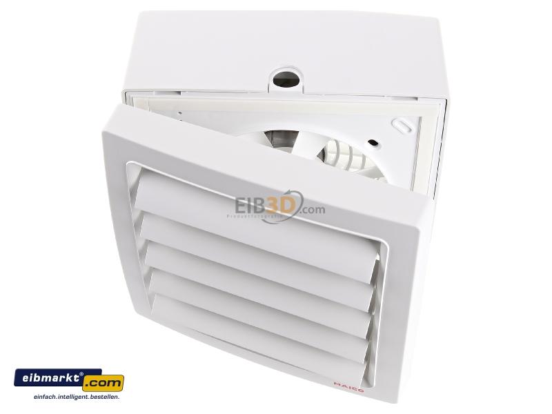 window ventilator 240m h 150mm evn 15. Black Bedroom Furniture Sets. Home Design Ideas