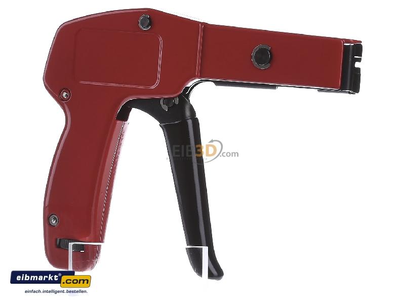 eibmarkt.com - Cable tie tool 2,2...4,8mm 10 1930