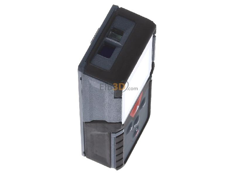 Laser Entfernungsmesser Zolltarifnummer : Eibmarkt laserentfernungsmesser glm professional