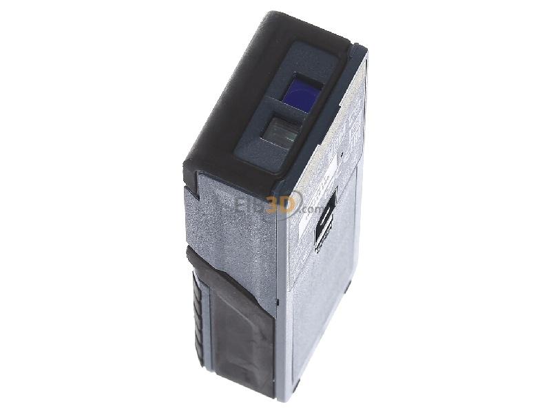 Bosch entfernungsmesser glm 40: bosch blau laser entfernungsmesser