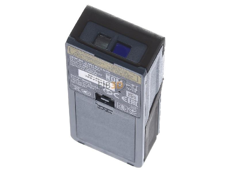 Eibmarkt laserentfernungsmesser glm professional
