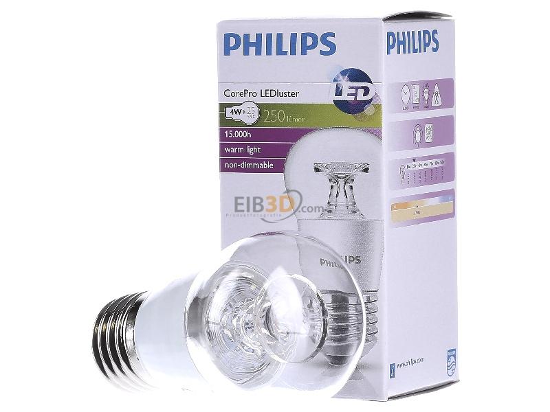 Eibmarkt.com led lamp multi led 220 240v e27 white