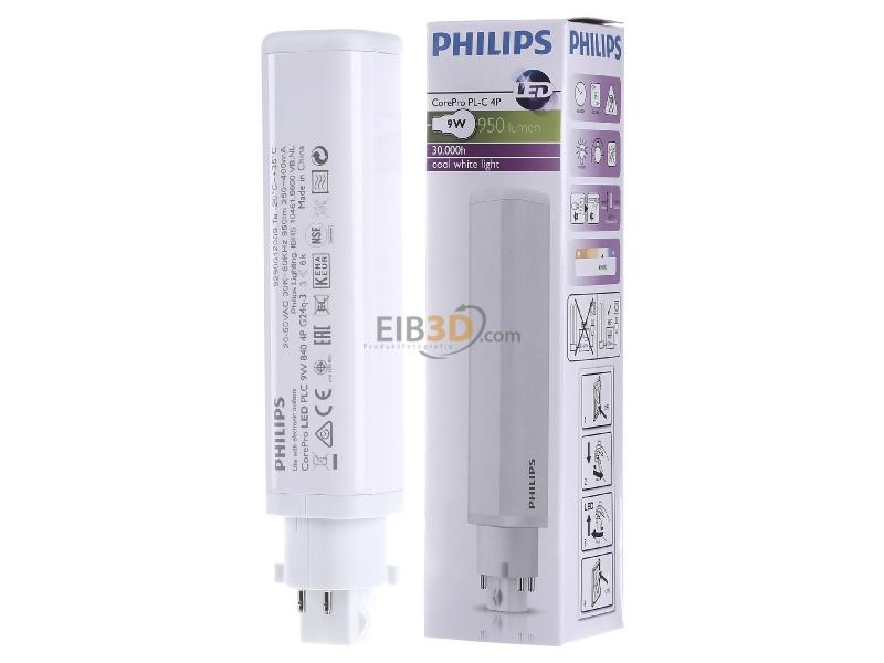 Eibmarkt.com led lamp multi led 20 50v white coreproled 54117300