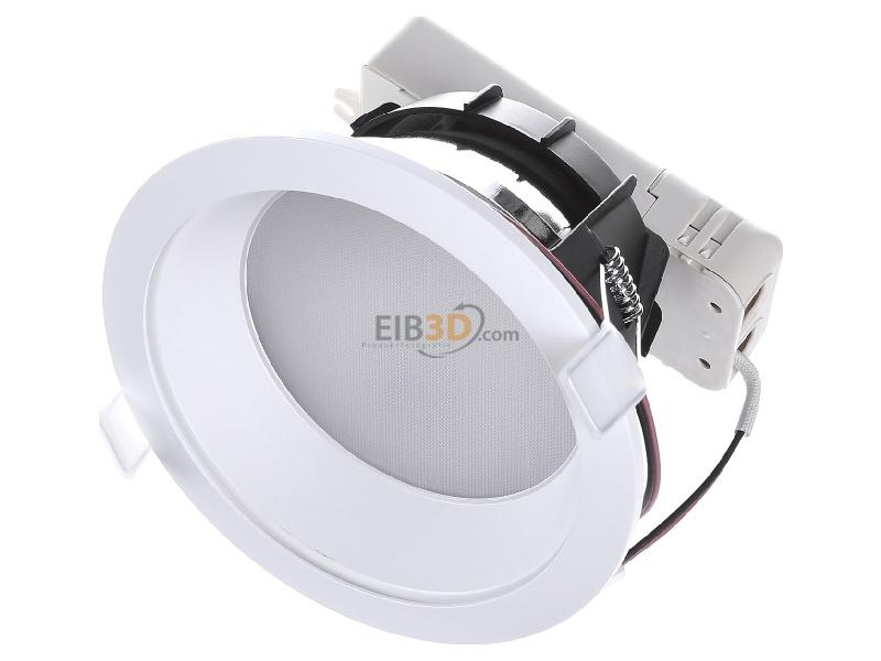 check out 9a596 d33a9 Downlight/spot/floodlight Amatris G2 6855851