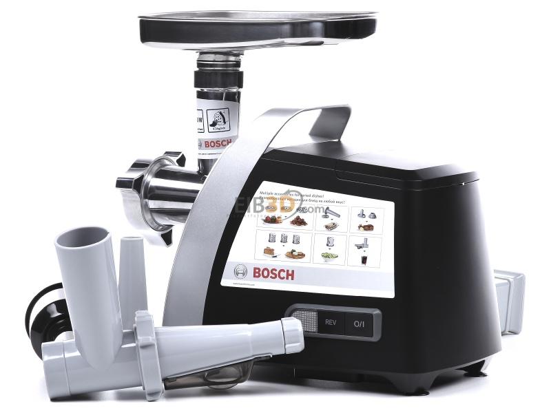 Bosch fleischwolf mfw68660