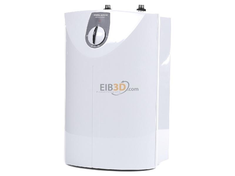 small storage water heater 5l snu 5 sl. Black Bedroom Furniture Sets. Home Design Ideas