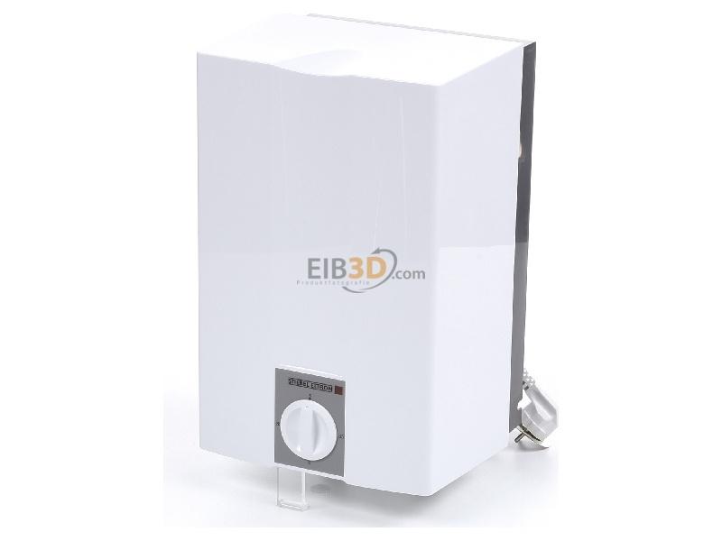 small storage water heater 5l ufp 5 h mit vl neu. Black Bedroom Furniture Sets. Home Design Ideas