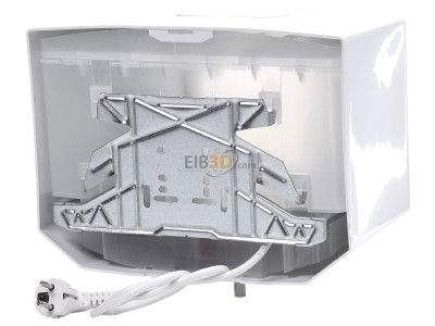 Back view EHT AEG THERMOFIX KL Boiling water unit 5l 2kW