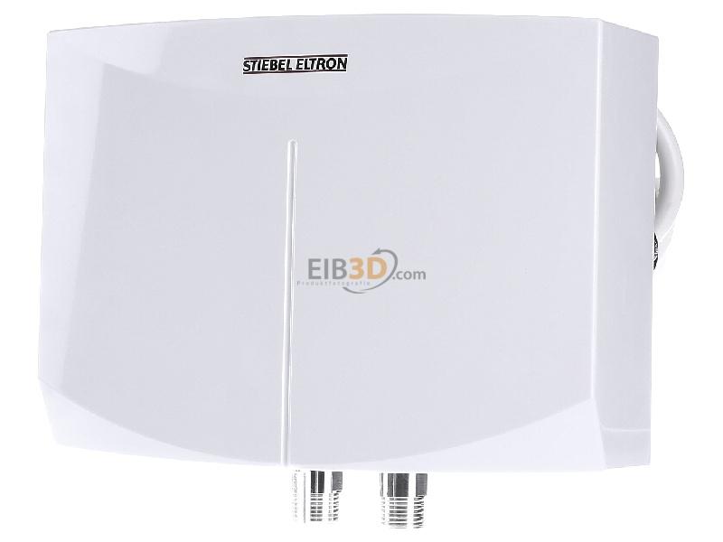 Stiebel Eltron Dnm 3 : tankless water heater 3 5kw dnm 3 ~ Watch28wear.com Haus und Dekorationen