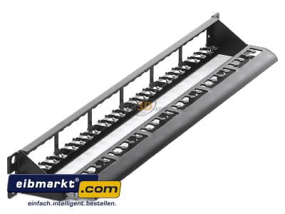 eibmarkt.com - Patch panel copper CP24WSBLY