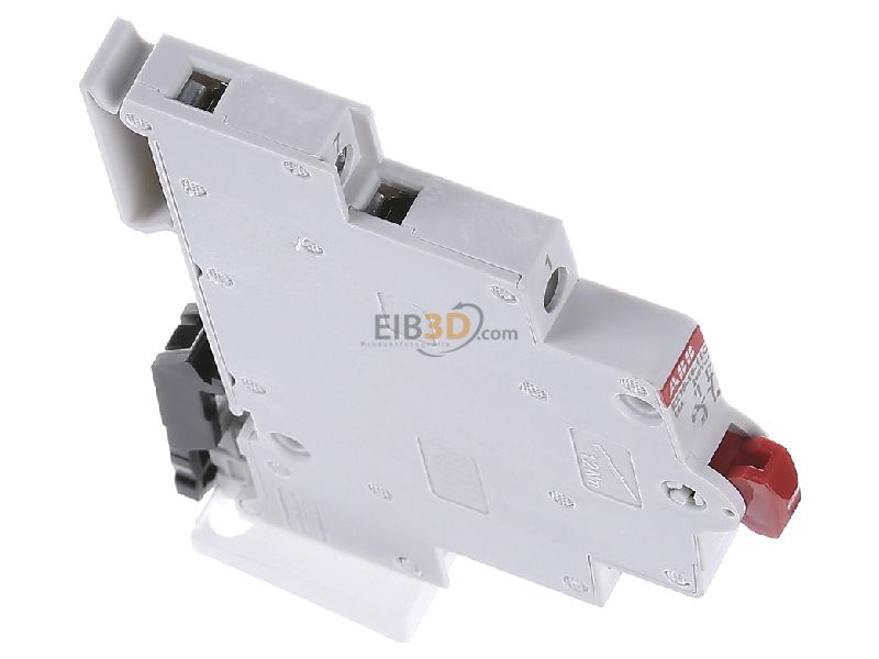 Türgriff Verschluss Handgriff Kühlgerät passend wie Arcelik Beko 4244570100