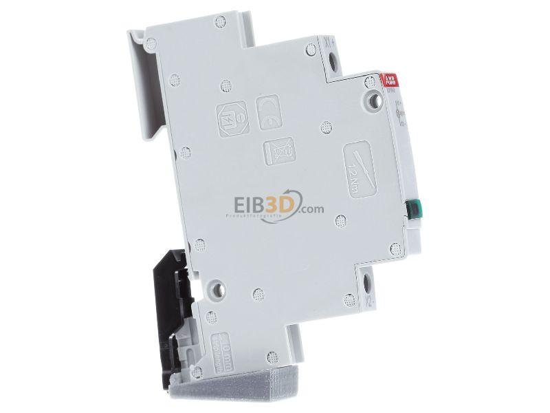ABB Leuchtmelder grün E219-D48