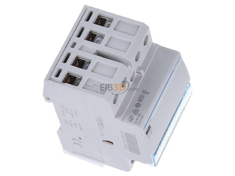 171//100# LED Bleu CMS 3528  PLCC-2 SMD Blue  100pcs TL ----/>650mcd
