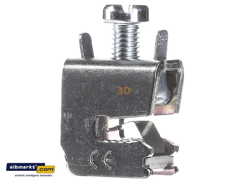 Eaton//Moeller Leiteranschlussklemme AKU35//5 107188