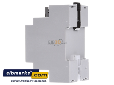 View on the right Schneider Electric LSS100100 HomeLYnk Logiksteuerung