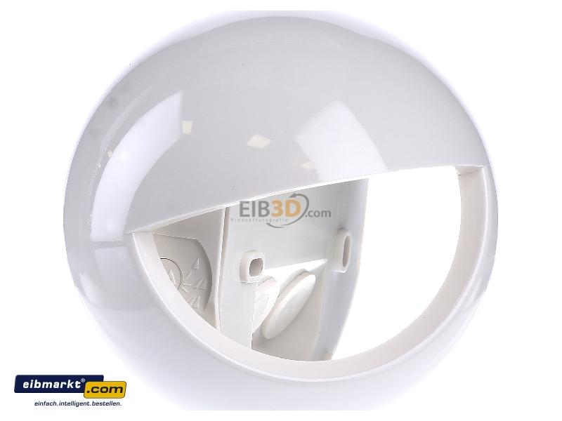 motion sensor complete 0 200 white. Black Bedroom Furniture Sets. Home Design Ideas