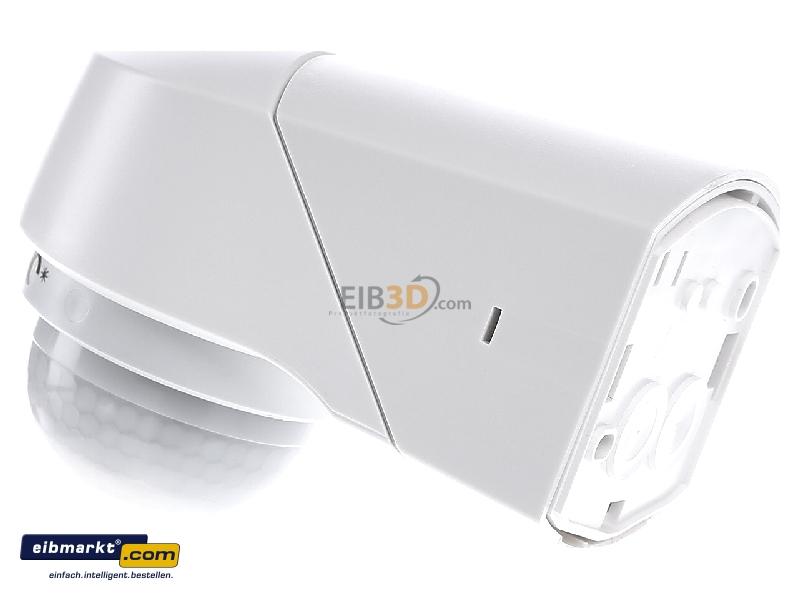 Bosch Metallbohrer HSS-G DIN 338 2608585918 Durchmesser 4.2 mm Länge 75 mm