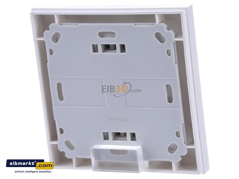 touch sensor for bus system hm pb 2 wm55 2. Black Bedroom Furniture Sets. Home Design Ideas