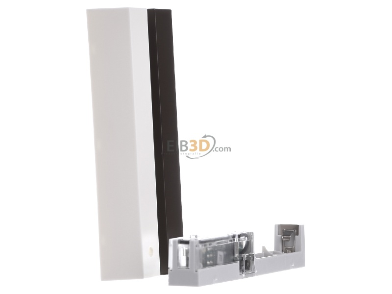 opening detector for intrusion detection hm sec sco. Black Bedroom Furniture Sets. Home Design Ideas