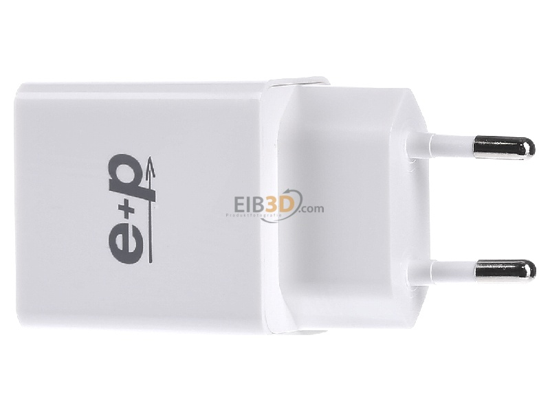 USB Ladegerät 2 fach,4.800mA AC102 ws
